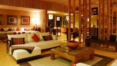 Kunza Hotel & Spa